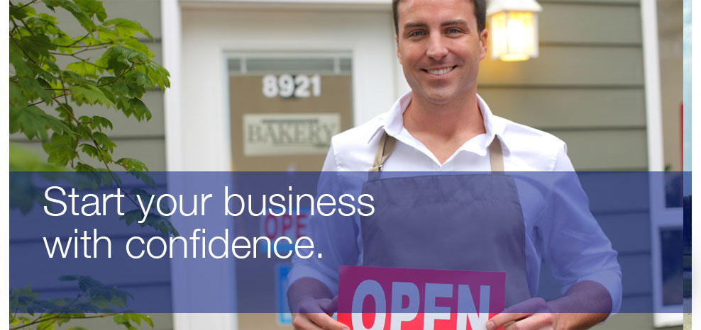 morgan business consulting